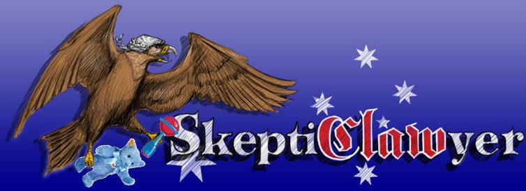 //skepticlawyer.com.au/2008/11/congratulations/