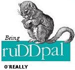 BeingRuddpal