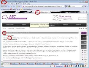 AEC_Website_Screenshot